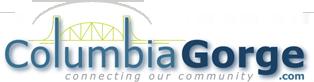 ColumbiaGorge.com