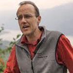 Kevin Gorman