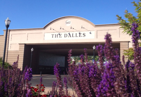 TheDalles22
