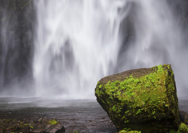 Mult-falls1
